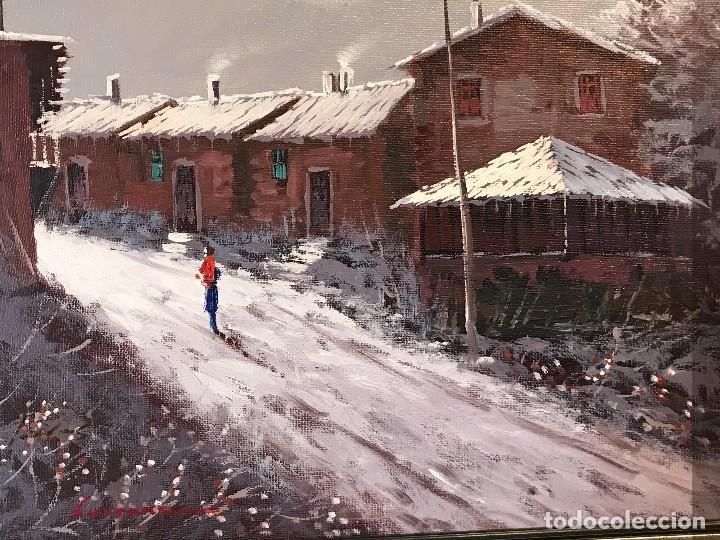 Arte: Otoño - Foto 2 - 185089631
