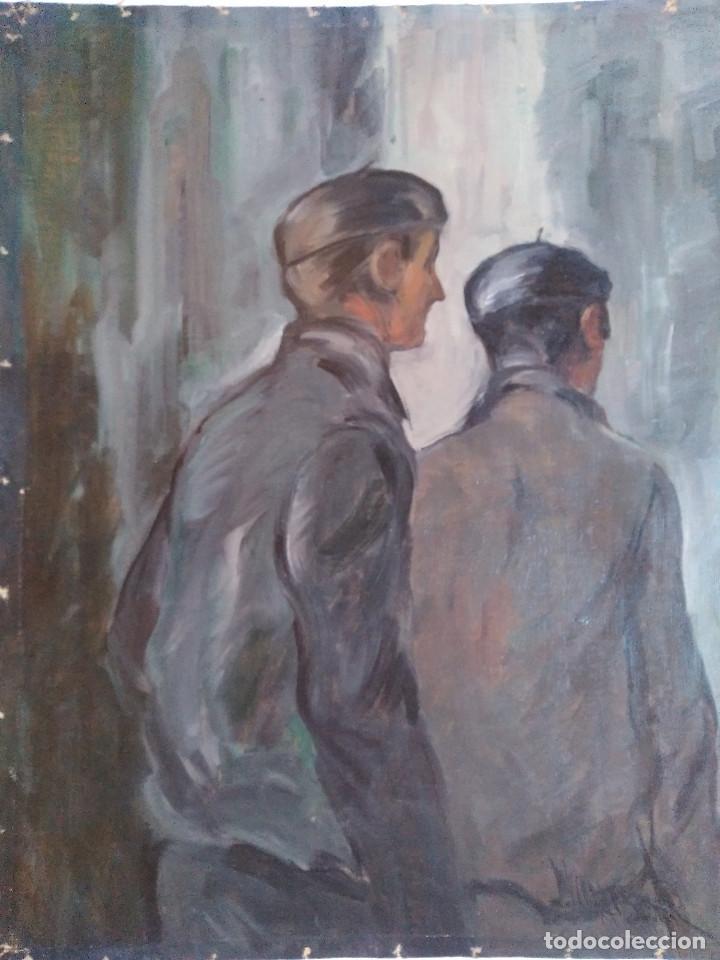WILLIAM HARVEY WILLIAMSON (Arte - Pintura - Pintura al Óleo Contemporánea )