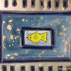 Arte: JULIO DE PABLO (1917-2009). Lote 185960706