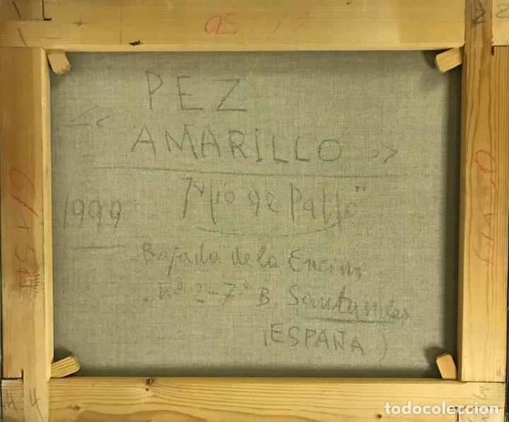 Arte: JULIO DE PABLO (1917-2009) - Foto 4 - 185960706