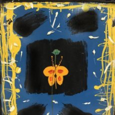 Arte: JULIO DE PABLO (1917-2009). Lote 185973916