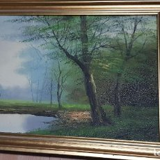 Arte: SUNNY PARIS . Lote 186011738