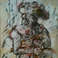 Arte: EL TORREO. Lote 186061091