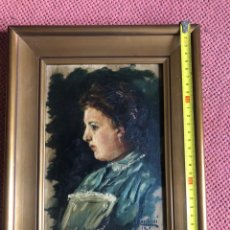 Arte: PINTURA ADELARDO COVARSÍ. Lote 189815871