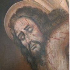 Arte: OLEO. Lote 189887356