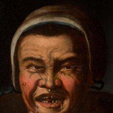 Arte: GIACOMO FRANCESCO CIPPER (ATTRIB). . Lote 190237067