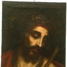 Arte: OLEO/ LIENZO S. 19. JOSÉ MARÍA RODRÍGUEZ DE LOSADA [ RODRIG Z DE LOSADA]. Lote 191210687