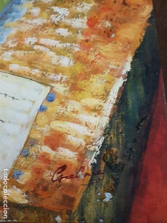 Oleo Naturaleza Muerta Con Cebollas De Van G Buy Contemporary Oil Painting At Todocoleccion 191661658