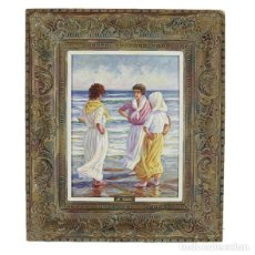 Arte: A. CEBALLOS. Lote 192226840