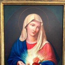 Arte: ESCUELA ITALIANA DEL S XVIII. Lote 192245091