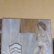 Arte: DESNUDO. Lote 192564483