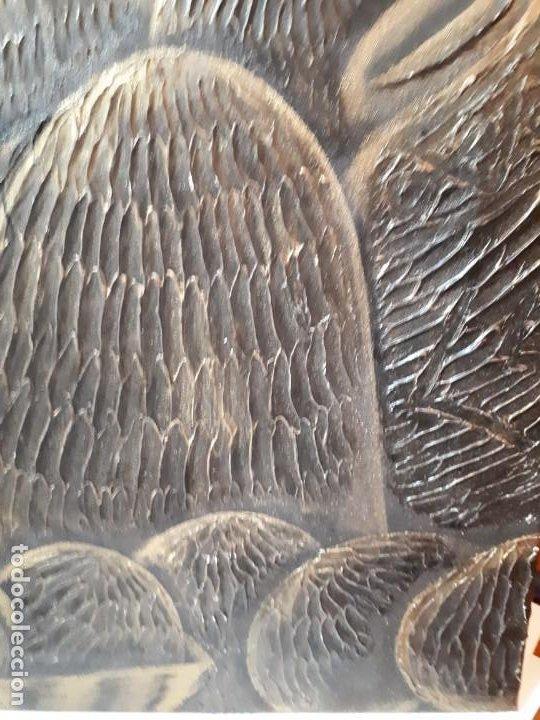 Arte: Bonita pintura caribeña - Foto 3 - 192959208