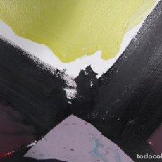 Arte: OLEO DE XAVIER RUSCALLEDA. Lote 192960373
