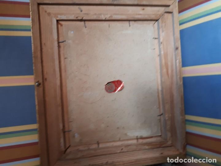 Arte: Bodegón de E.VARELA,Pintor alicantino - Foto 3 - 193318428