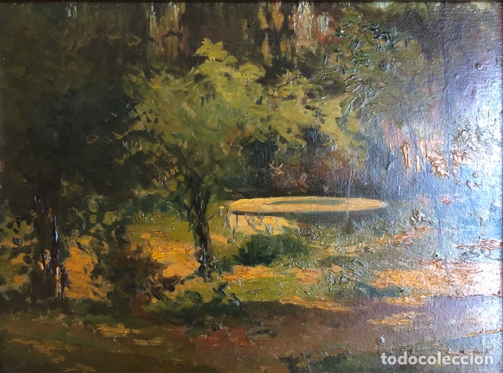 Arte: Adelardo Covarsí - Foto 2 - 194210090
