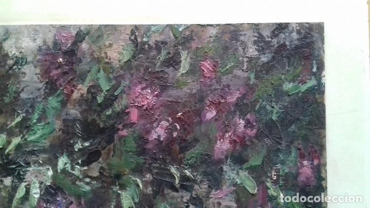 FEHRING (Arte - Pintura - Pintura al Óleo Moderna siglo XIX)