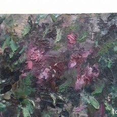 Arte: FHERING. Lote 194217100