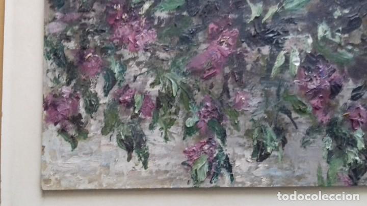 Arte: Fehring - Foto 2 - 194217100
