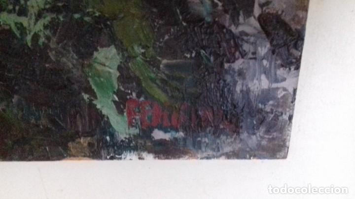 Arte: Fehring - Foto 3 - 194217100
