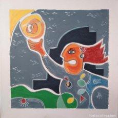 Arte: A.R FREIRE. Lote 194507137