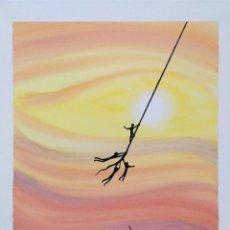 Arte: A.R FREIRE. Lote 194728846