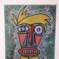 Arte: A.R FREIRE. Lote 194943007