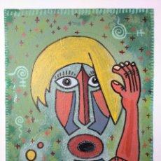 Arte: A.R FREIRE. Lote 194943041