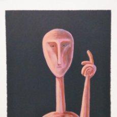 Arte: A.R FREIRE. Lote 195021635