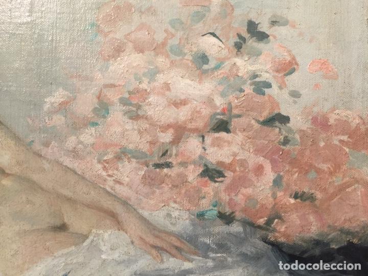 Arte: Gaston-Hoffmann (Paris 1883-1977) - Foto 4 - 195262926