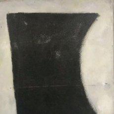Arte: ADELA RODRÍGUEZ DUFLOS (1947). Lote 195377621