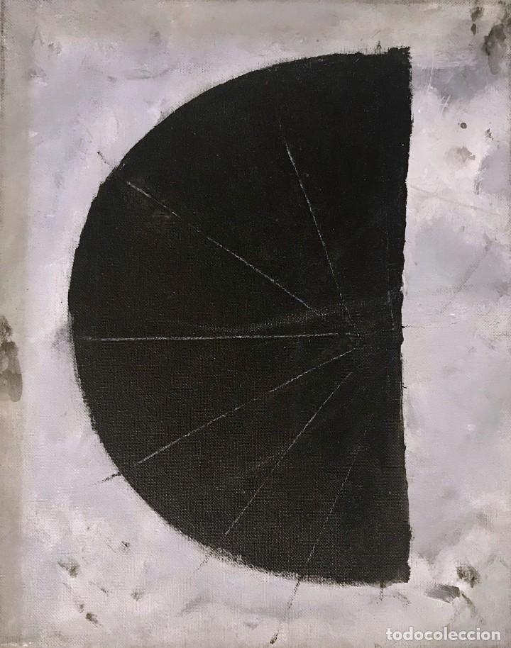 ADELA RODRÍGUEZ DUFLOS (1947) (Arte - Pintura - Pintura al Óleo Contemporánea )