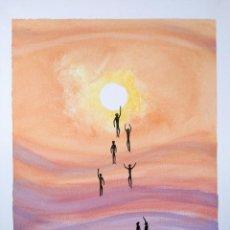 Arte: A.R FREIRE. Lote 195509483