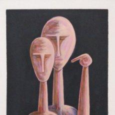 Arte: A.R FREIRE. Lote 195510898