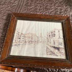 Arte: GIRONA . Lote 195558283