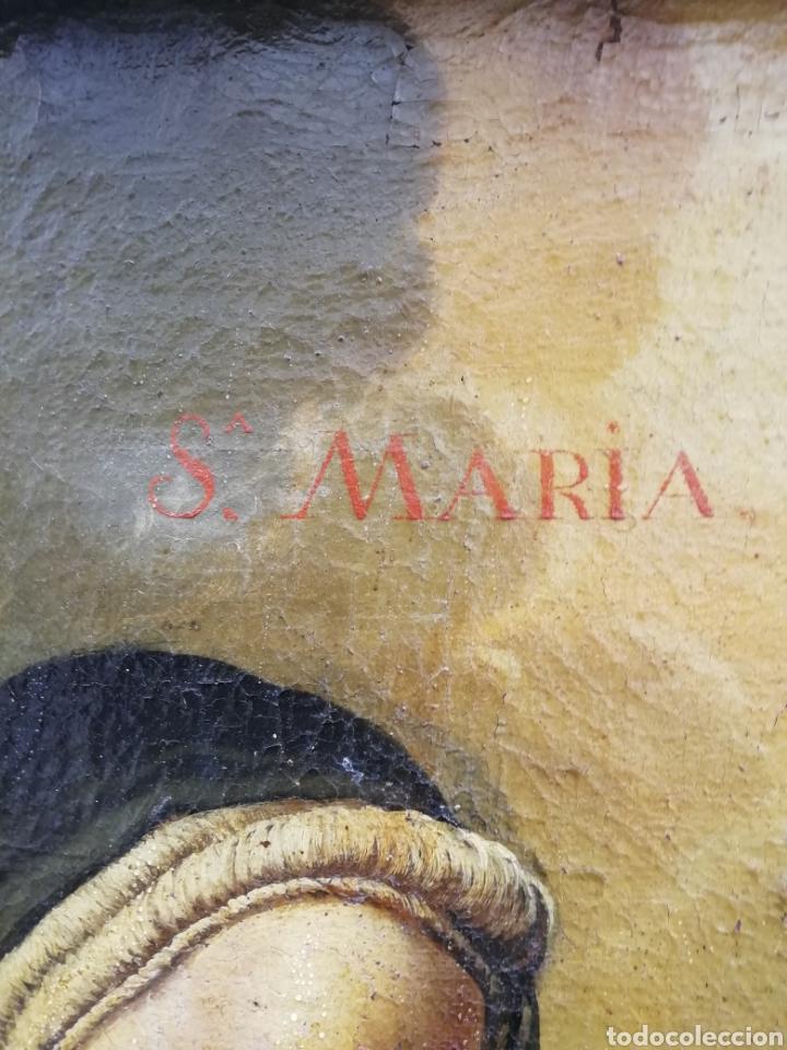 Arte: SANTAS MARTIRES - Foto 7 - 195726940