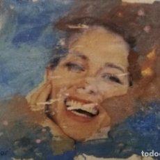 Arte: ANGELES .. Lote 199771041