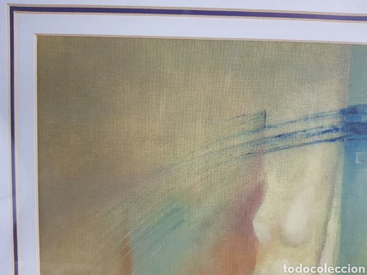 Arte: Surrealismo por Piñeiro - Foto 9 - 203996753