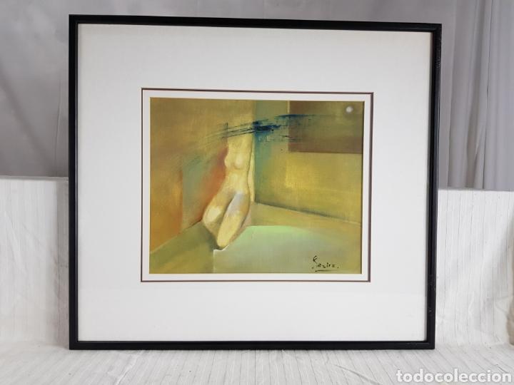Arte: Surrealismo por Piñeiro - Foto 12 - 203996753