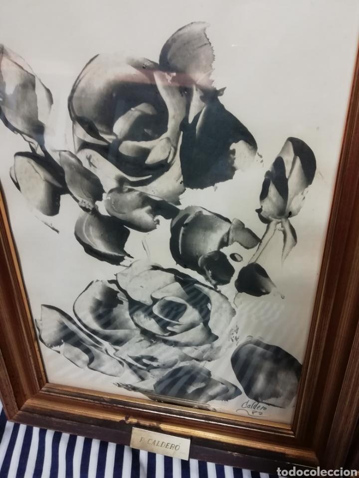 Arte: Pintura - Foto 2 - 204643503