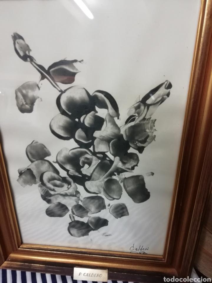 Arte: Pintura - Foto 3 - 204643503