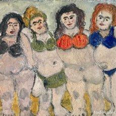 Arte: SPICE GIRLS. Lote 199120658