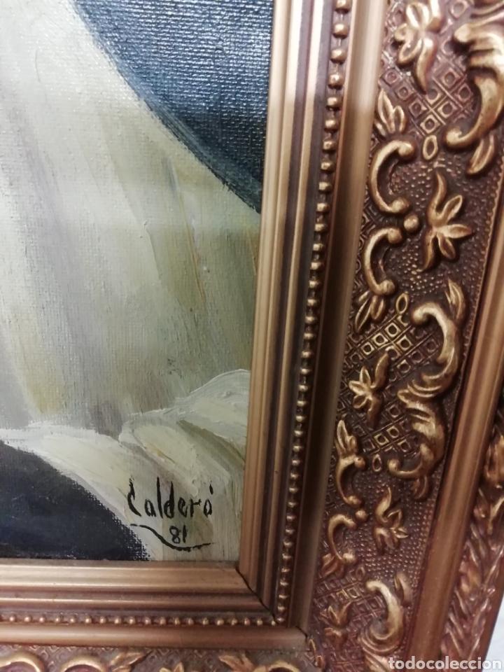 Arte: Pintura pere caldero - Foto 7 - 208865500