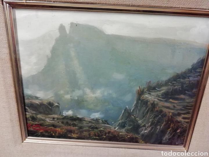 Arte: Pintura p colldrcarrera - Foto 3 - 208867767