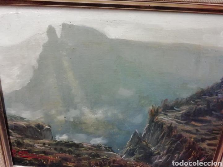 Arte: Pintura p colldrcarrera - Foto 4 - 208867767