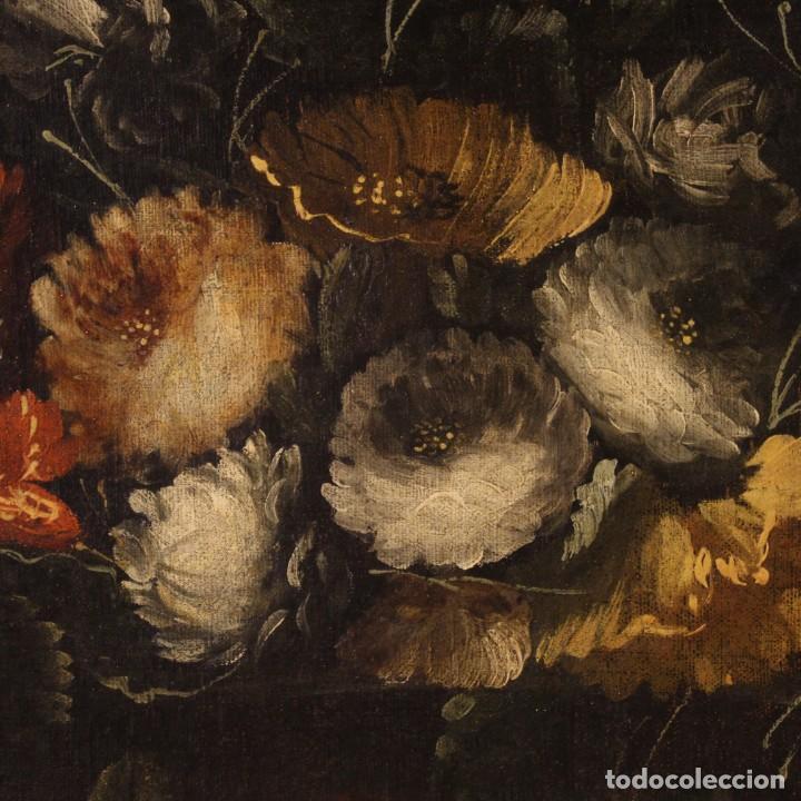 Arte: Pintura francesa de bodegones del siglo XIX - Foto 7 - 210263960