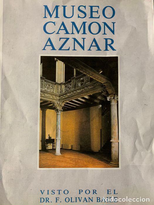 Arte: pintura al oleo sobre lienzo,atribuido a lopez mezquita,perteneciente a una conocida coleccion - Foto 12 - 210454021