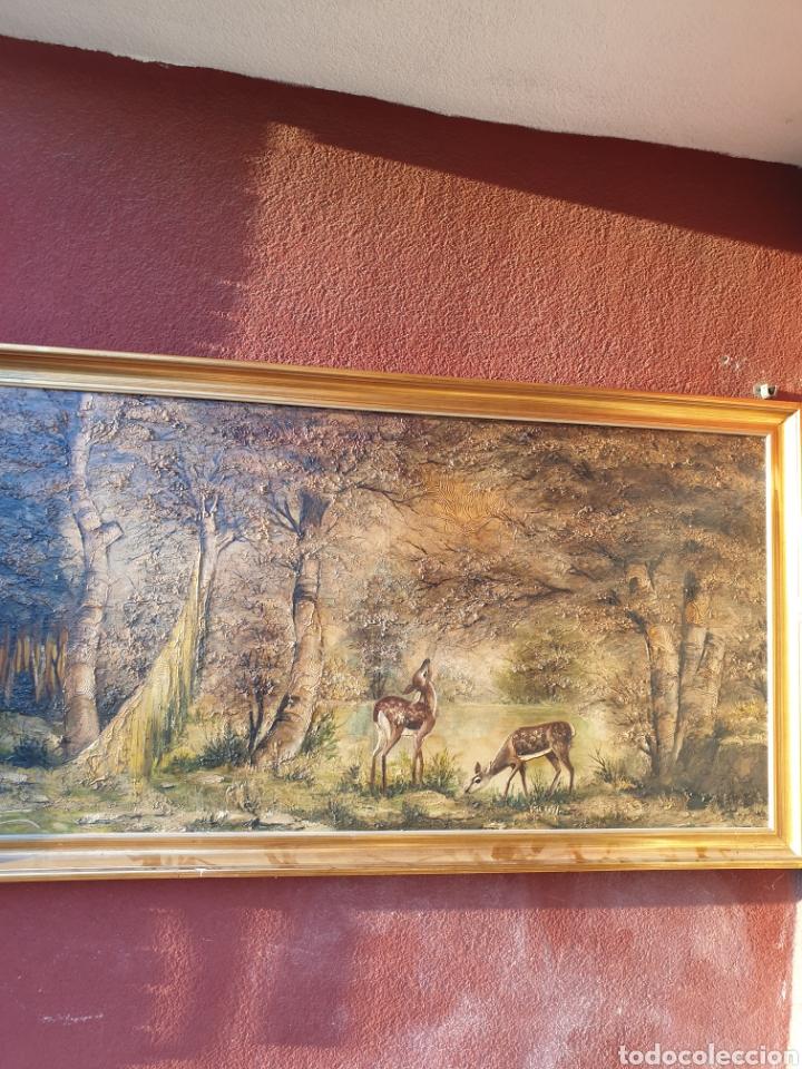 QUIMET SABATE CASANOVA (Arte - Pintura - Pintura al Óleo Antigua sin fecha definida)