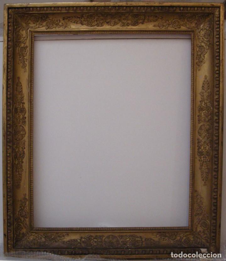 Arte: CARDERERA Y SOLANO, VALENTÍN (1796-1880) RETRATOS DE LOS MARQUESES DE MALPICA (FERNÁNDEZ DE CÓRDOBA) - Foto 16 - 212918238