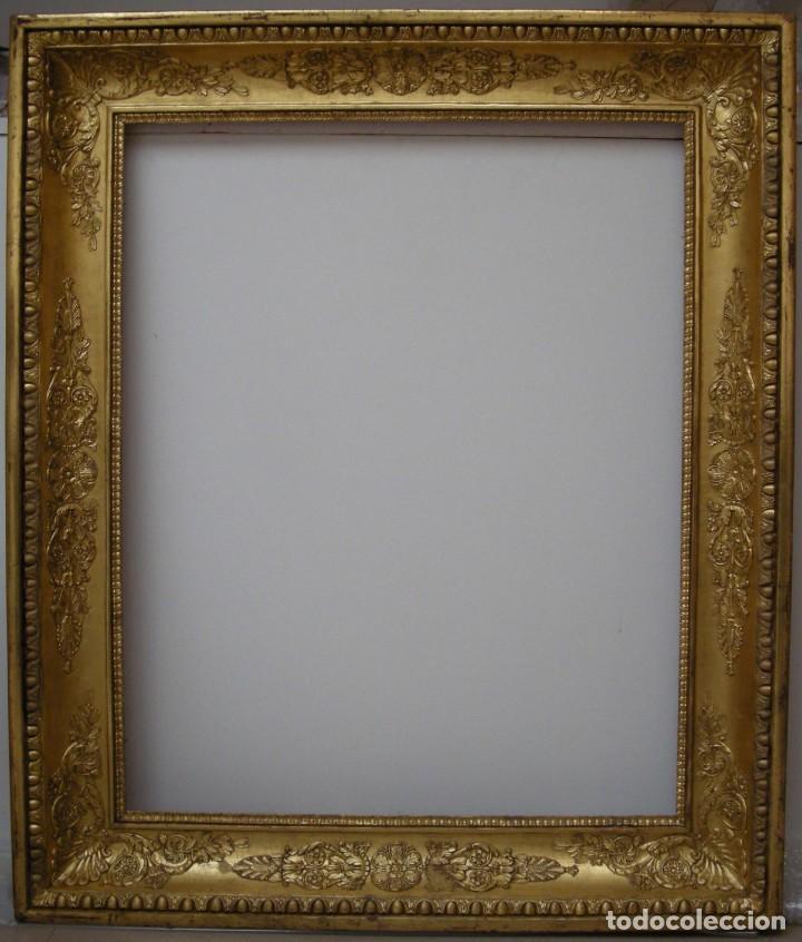 Arte: CARDERERA Y SOLANO, VALENTÍN (1796-1880) RETRATOS DE LOS MARQUESES DE MALPICA (FERNÁNDEZ DE CÓRDOBA) - Foto 40 - 212918238