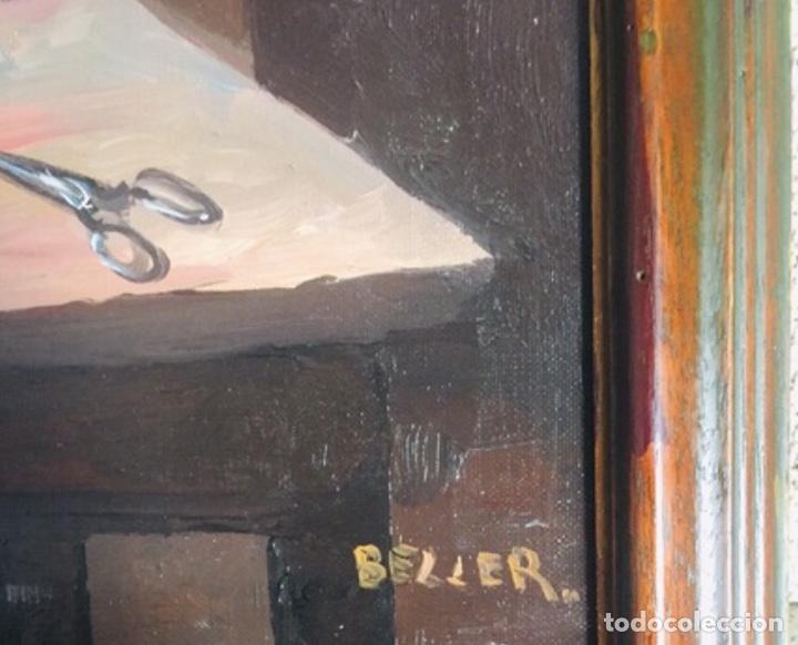 Arte: Zapatero. Ignacio Beller - Foto 2 - 226037996